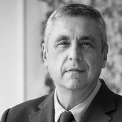 Dr. Josep Maria Carbonell, Facultat de Ciències de la Comunicació Blanquerna-URL 5.10.2015 Foto Pere Virgili